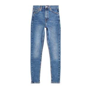 TNEW TOPSHOP MOTO / PETITE jeans